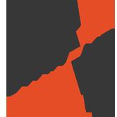 KS_Logo-kl