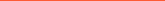 Line-orange