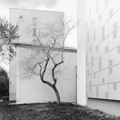 Fotograf architektur Knut Stritzke Berlin Falkensee Rathenow Brandenburg