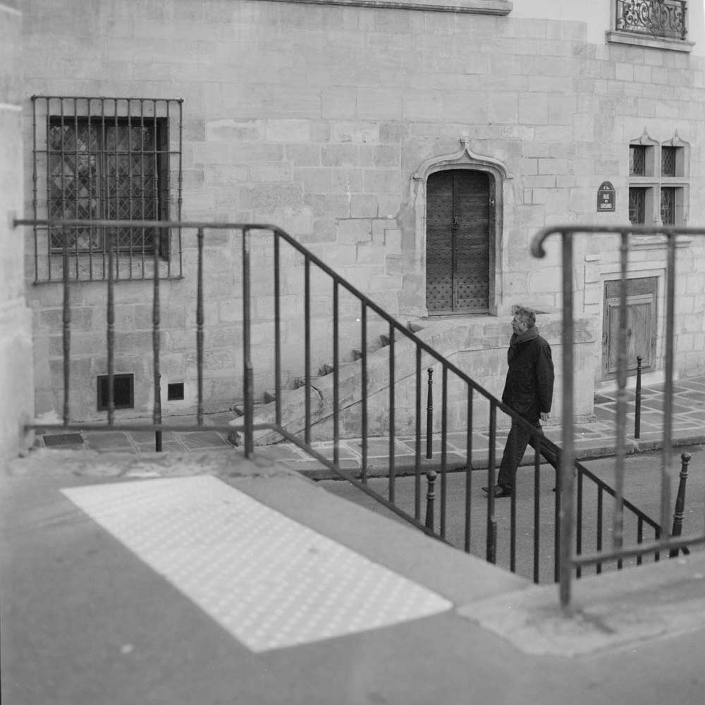 reportagefotograf stritzke street fotograf analog berlin