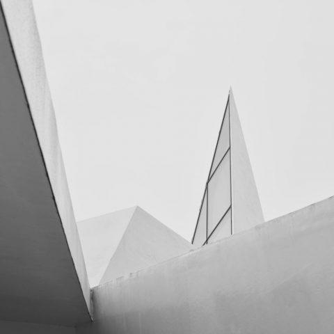 Architektur Fotograf Berlin Knut Stritzke