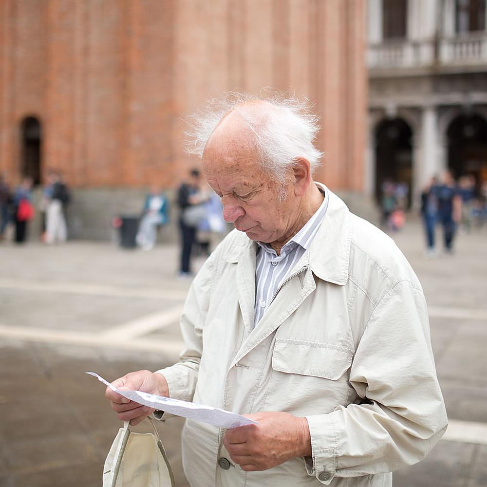 Reportage Fotograf Knut Stritzke Brandenburg Berlin
