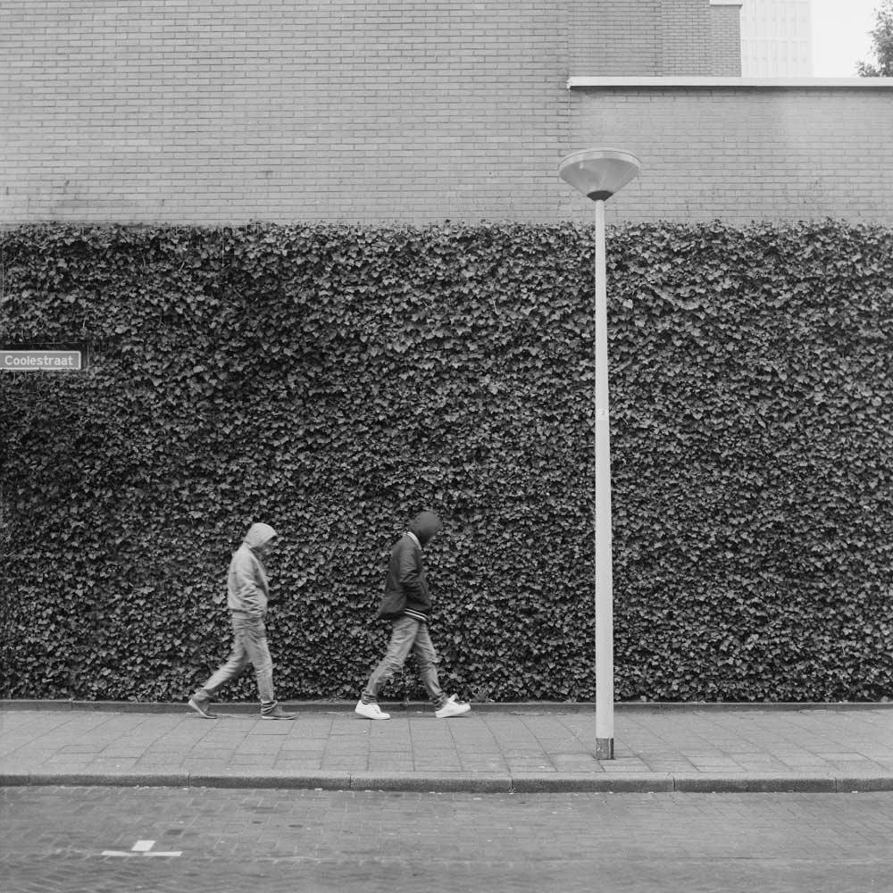 cool-rotterdam-Stritzke-fotograf