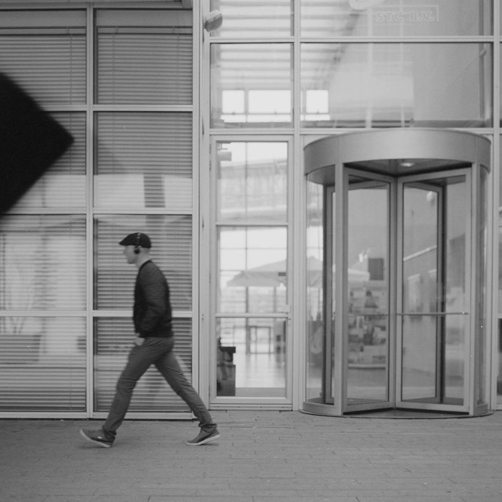 Streetphotograph fotograf reportage berlin